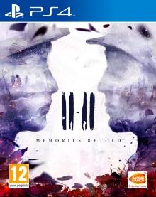 11-11 : Memories Retold - PlayStation 4