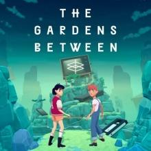 The Gardens Between - PlayStation 4