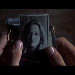 Voyage au bout de l'enfer (1978) de Michael Cimino – Édition 2009 - Capture Blu-ray