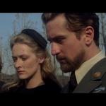 Voyage au bout de l'enfer (1978) de Michael Cimino – Édition 2018 (Master 4K) - Capture Blu-ray
