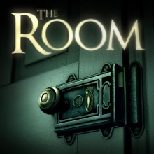 The Room - Nintendo Switch