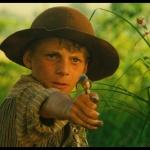 1900 - Capture Blu-ray Wild Side