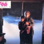 The Fog - Capture Bonus Blu-ray SC