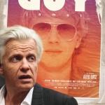 Guy - Affiche