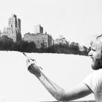 Escape from New York (New York 1997) - Capture bonus Blu-ray Studio Canal (James Cameron)