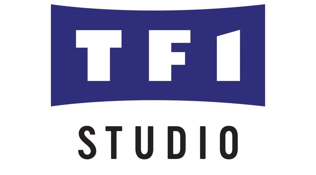 Logo TF1 Studio