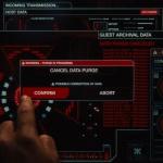 WestWorld - Saison 2 : La porte (2018) de Jonathan Nolan et Lisa Joy – Capture Blu-ray