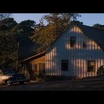 First Man : Le premier homme sur la lune (2018) de Damien Chazelle – Capture Blu-ray