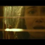 Halloween (2018) de David Gordon Green – Capture Blu-ray