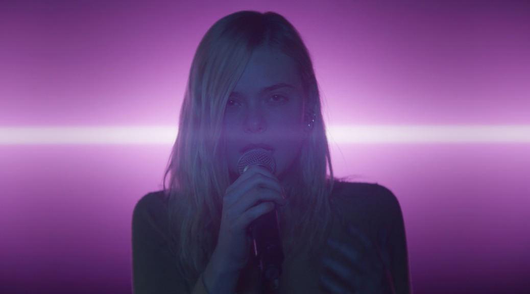 Teen Spirit - Image une fiche film
