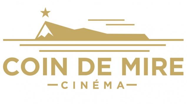 Coin de mire cinéma - Image une test Blu-ray