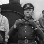 Le Train - John Frankenheimer