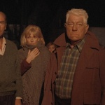 La Horse - Christian Barbier, Éléonore Hirt et Jean Gabin