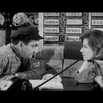 Le Bateau d'émile - Lino Ventura et Annie Girardot
