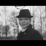 Les Bonnes causes - Marina Vlady