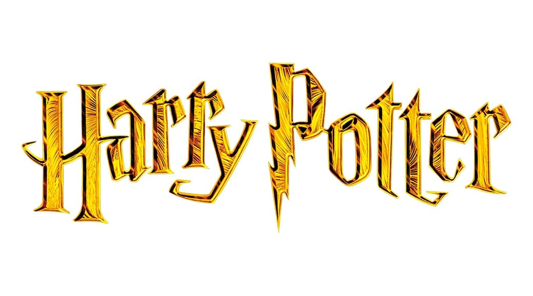 La saga Harry Potter en Blu-ray 4K Ultra HD