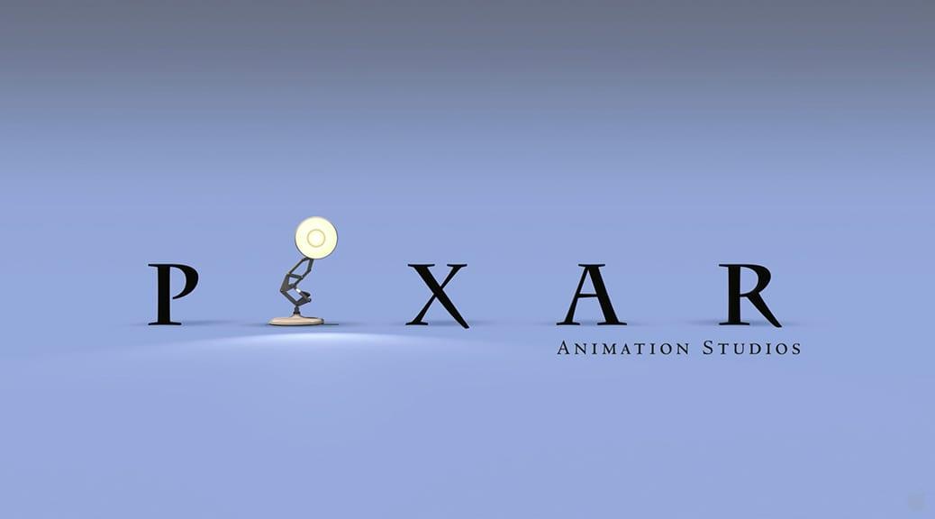 Les longs-métrages Pixar en Blu-ray 4K Ultra HD