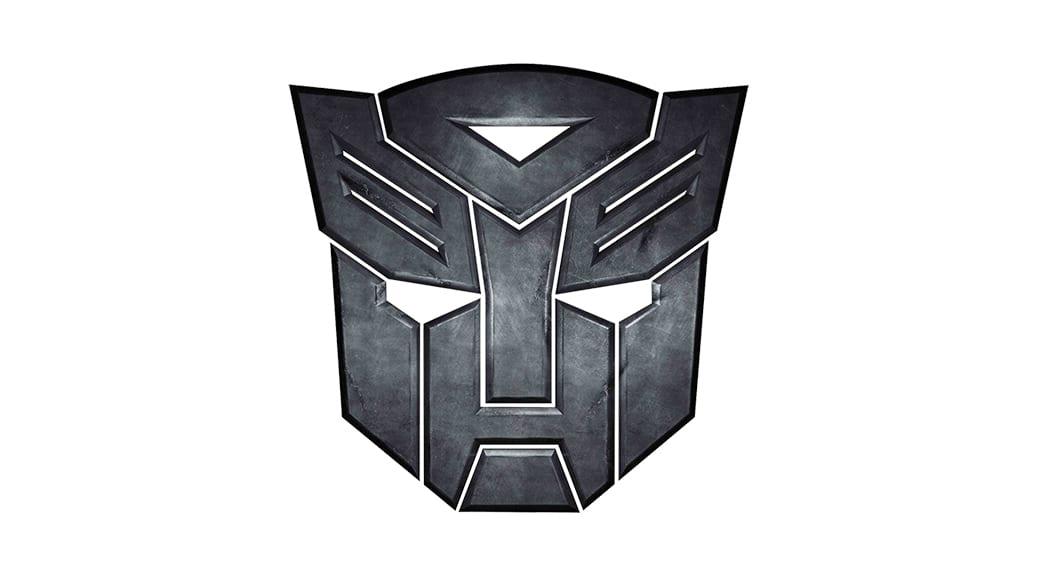 La saga Transformers en Blu-ray 4K Ultra HD