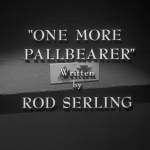 The Twilight Zone - S3 : L'Excentrique M. Radin