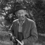 The Twilight Zone - S3 : La Chasse au paradis