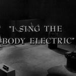 The Twilight Zone - S3 : La Fée électrique