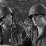 The Twilight Zone - Saison 3 : La Grandeur du pardon