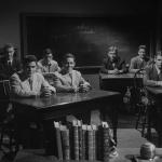 The Twilight Zone - S3 : La Relève de la garde