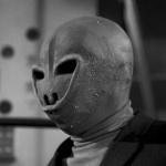 The Twilight Zone - S3 : Le Menteur