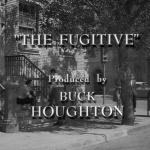The Twilight Zone - S3 : Le Fugitif
