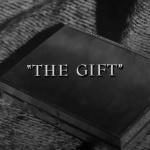 The Twilight Zone - S3 : Le Cadeau