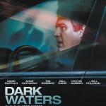Dark Waters - Affiche