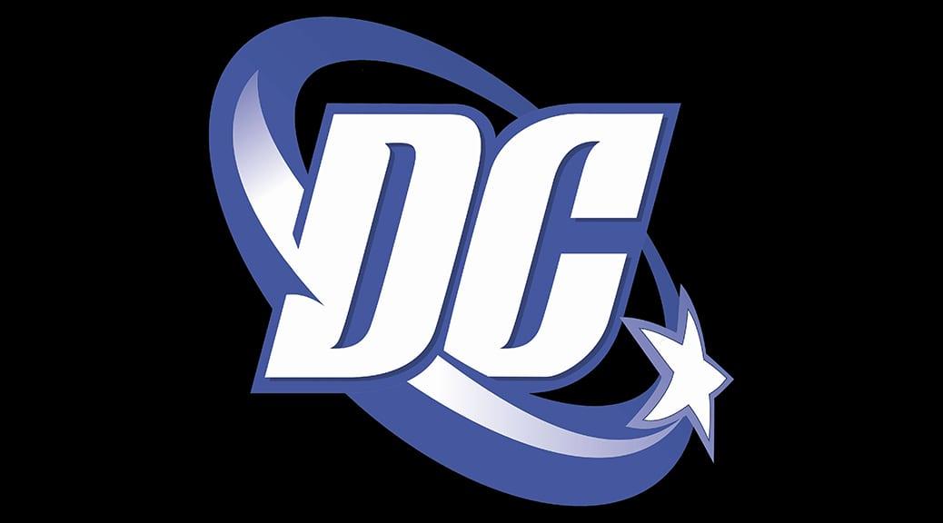 Blu-ray 4K Ultra HD : L'univers DC Comics