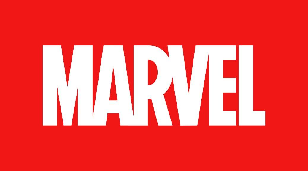 Blu-ray 4K Ultra HD : L'univers Marvel