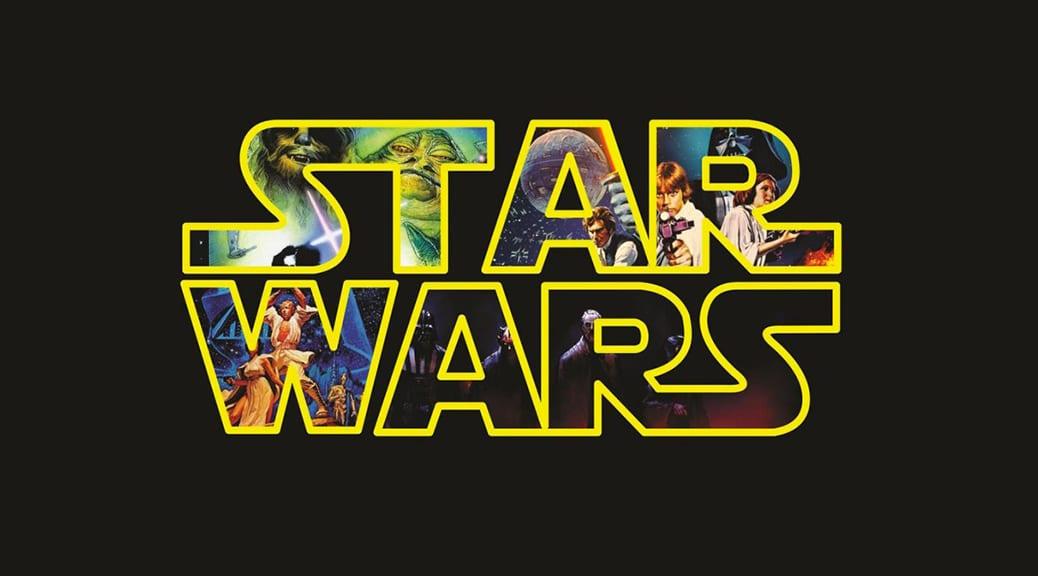 Star Wars en Blu-ray 4K Ultra HD