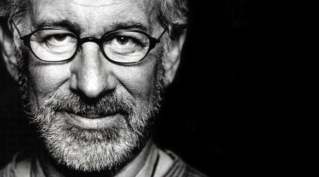 Steven Spielberg en Blu-ray 4K Ultra HD