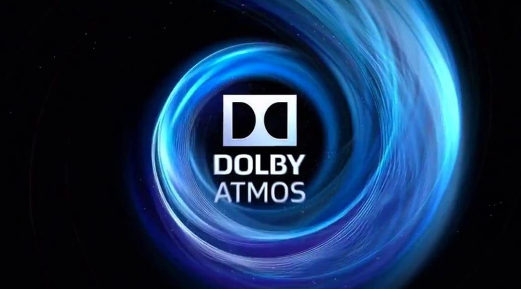 Blu-ray 4K Ultra HD : VF Dolby Atmos ou DTS:X