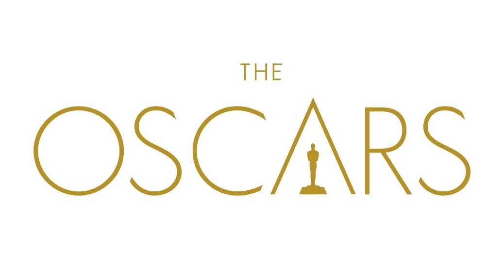 Les Oscars en Blu-ray 4K Ultra HD