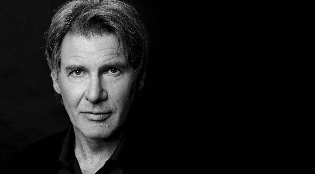 Harrison Ford en Blu-ray 4K Ultra HD