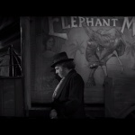Elephant Man - Blu-ray 2020