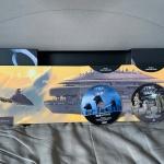 Star Wars : La Saga Skywalker – Coffret Exclusif Fnac