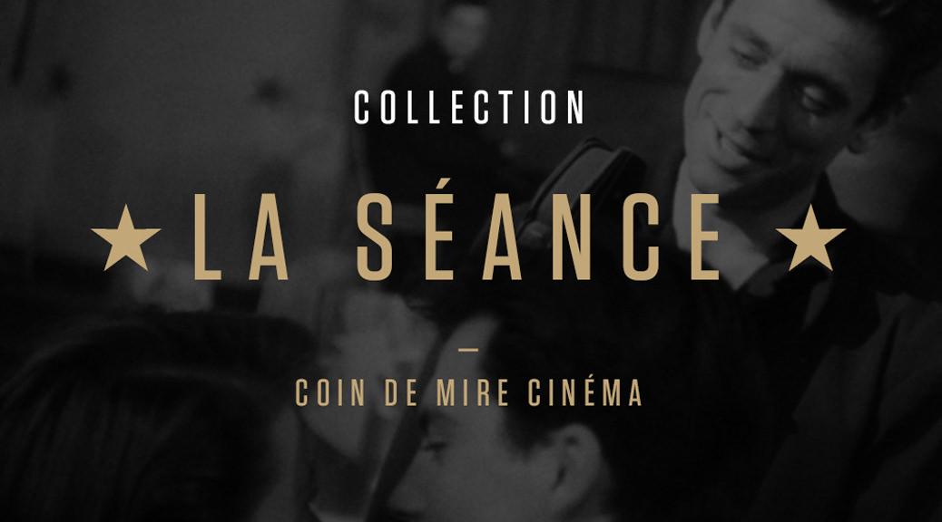 Image une - News Coin de Mire Cinéma