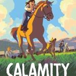 Calamity - Affiche