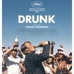 Drunk - Affiche