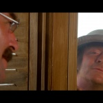 L'Homme qui voulut être roi - Capture Blu-ray Wild Side
