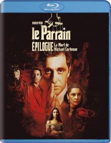 Le Parrain – Director's Cut – Épilogue : La Mort de Michael Corleone