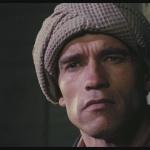 Total Recall (1990) de Paul Verhoeven – Édition StudioCanal 2012 Ultimate Rekall - Capture Blu-ray