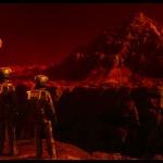 Total Recall (1990) de Paul Verhoeven - Édition StudioCanal 2020 (Master 4K) - Capture Blu-ray 4K Ultra HD