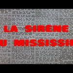 La Sirène du Mississipi - Capture Blu-ray
