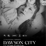 Dawson City - Affiche