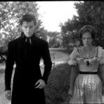 La Chartreuse de Parme - Capture Blu-ray